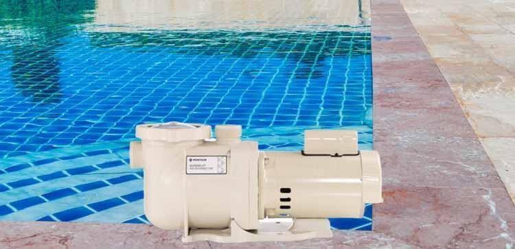 The Best Variable Speed Pool Pump
