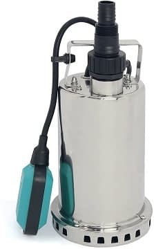 Best Sewage Pump