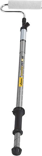 HomeRight PaintStick EZ-Twist C800952