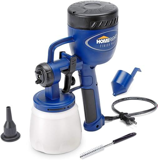 HomeRight Finish Max Paint Sprayer