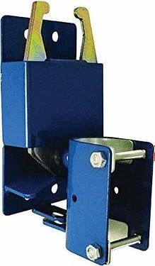Special SPEECO S16100100 2 Way Gate Latch Lock